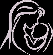 Átaludt éjszakák – Élvezd ki az anyaság minden pillanatát!